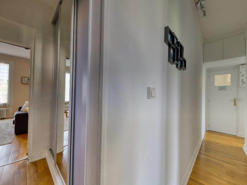 Sale apartment Vanves 499000€ - Picture 8
