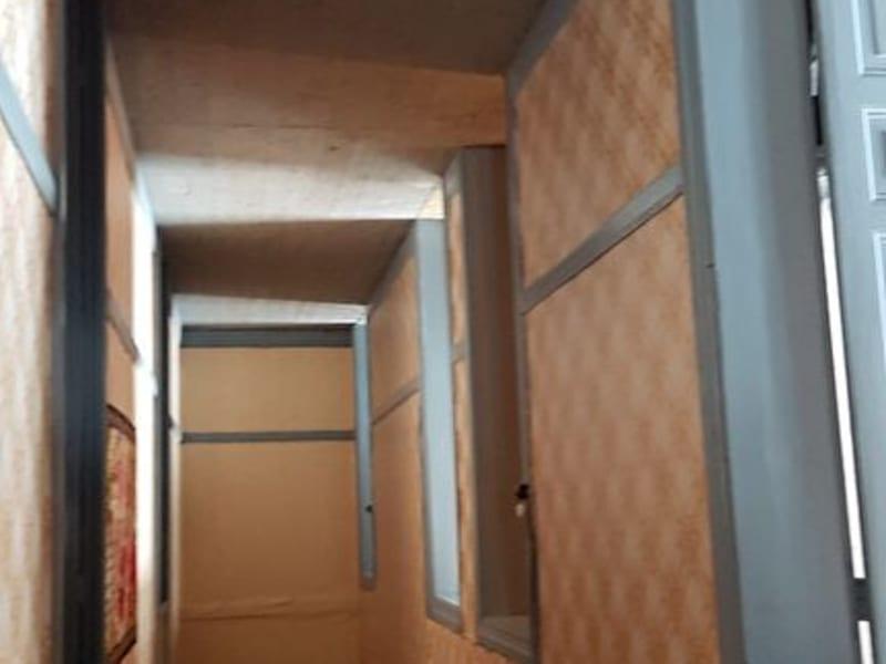Sale house / villa Fauquembergues 157000€ - Picture 2