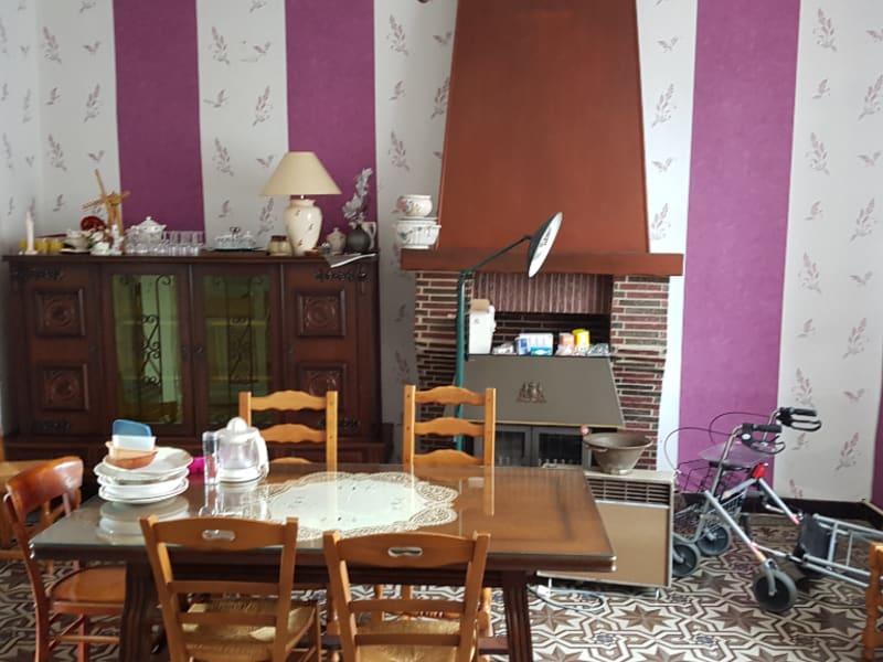 Sale house / villa Fauquembergues 157000€ - Picture 4