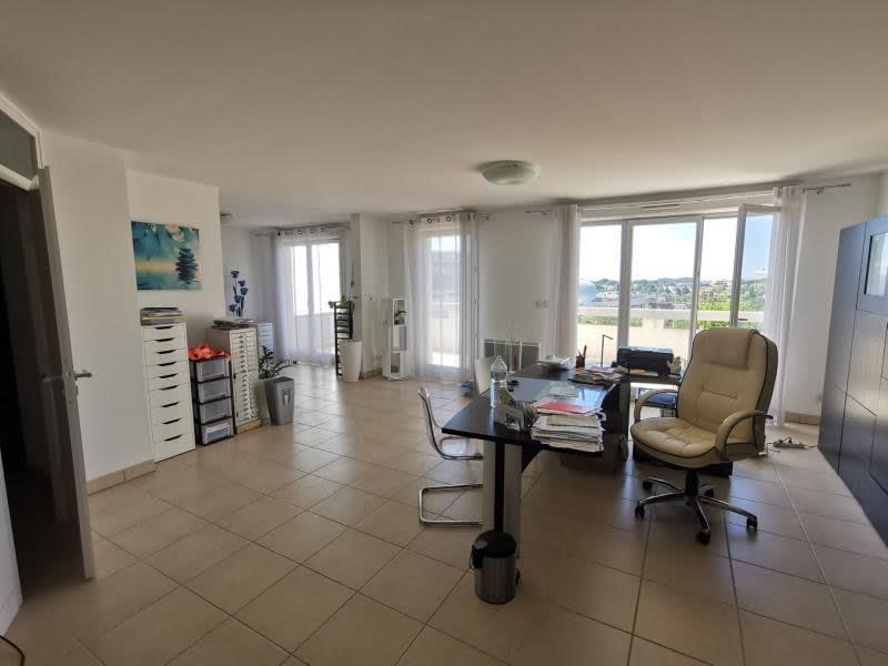 Vente appartement La ciotat 489000€ - Photo 3
