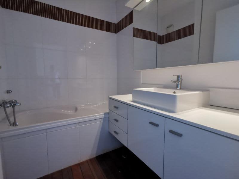 Vente appartement La ciotat 489000€ - Photo 4