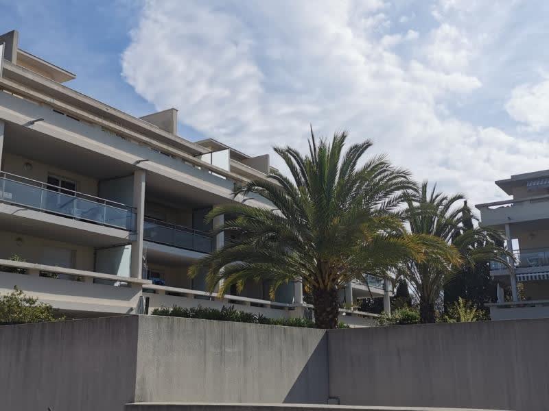 Vente appartement La ciotat 489000€ - Photo 5