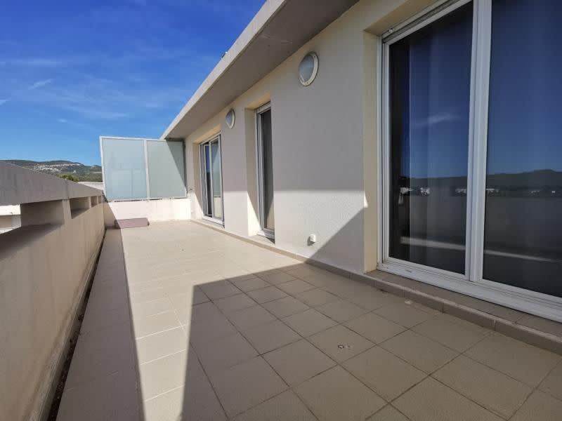 Vente appartement La ciotat 489000€ - Photo 6