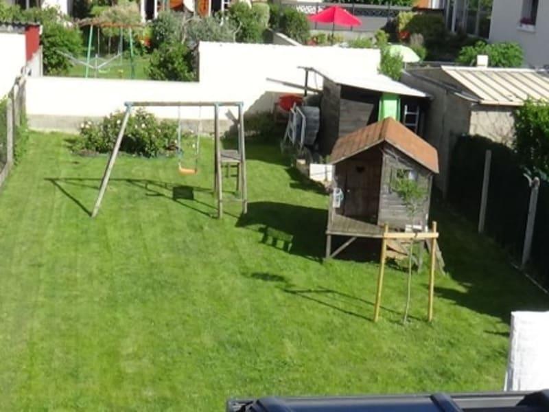 Vente maison / villa Montigny les cormeilles 433600€ - Photo 2