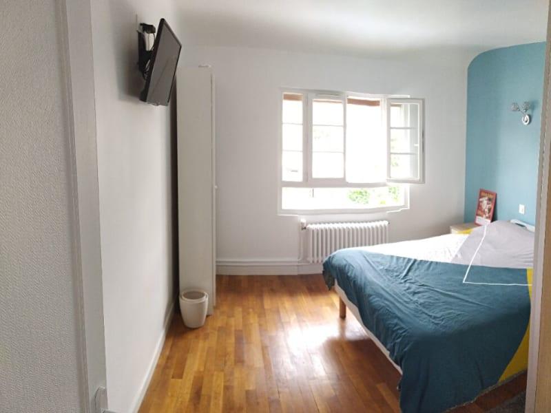 Vente maison / villa Montigny les cormeilles 433600€ - Photo 6