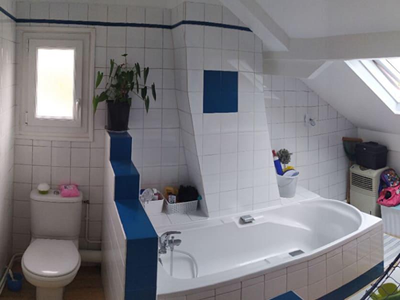 Vente maison / villa Montigny les cormeilles 433600€ - Photo 7