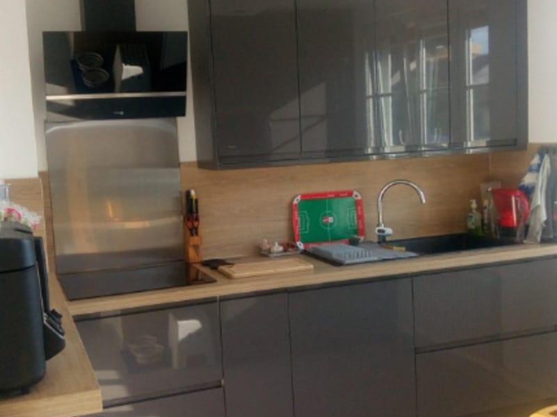 Vente maison / villa Montigny les cormeilles 433600€ - Photo 9
