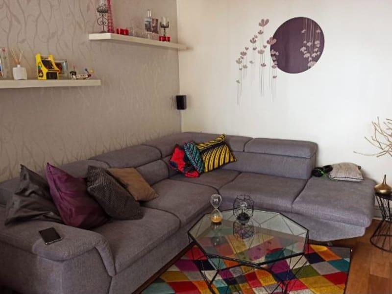 Vente maison / villa Montigny les cormeilles 433600€ - Photo 12