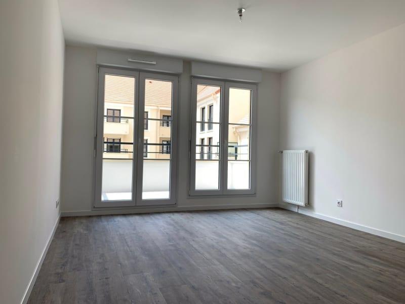 Rental apartment Montlhéry 895€ CC - Picture 5