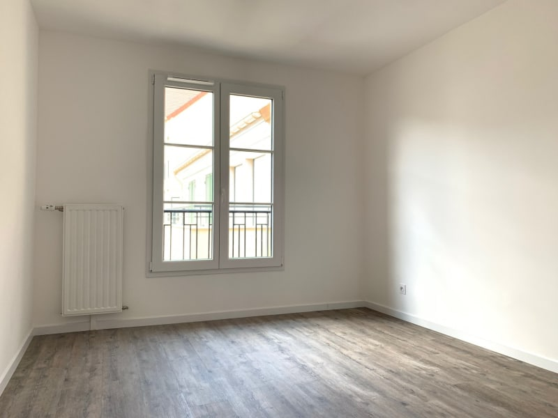 Rental apartment Montlhéry 895€ CC - Picture 7