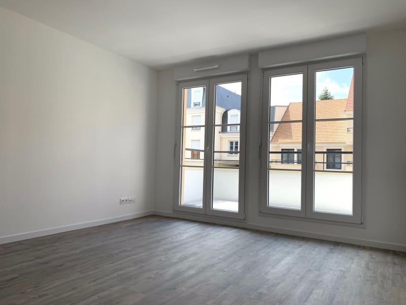 Rental apartment Montlhéry 895€ CC - Picture 4