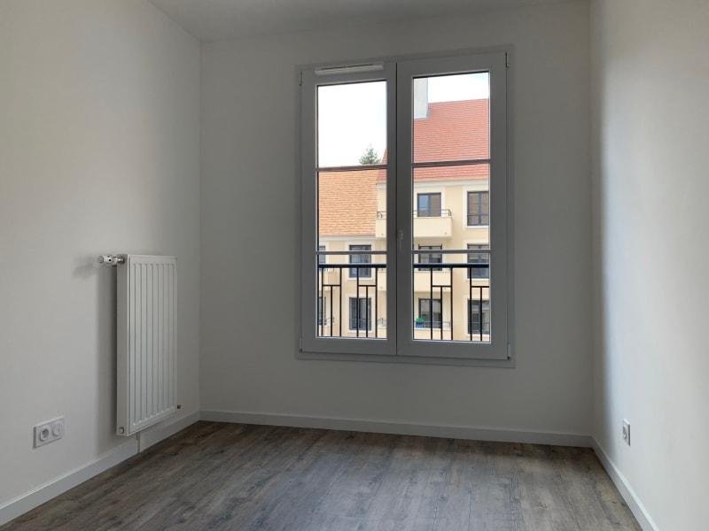 Rental apartment Montlhéry 895€ CC - Picture 8