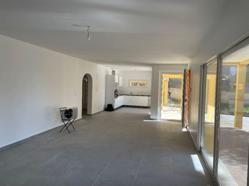 Sale house / villa Marseille 15ème 472000€ - Picture 1