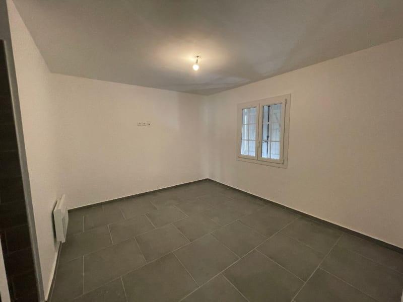 Sale house / villa Marseille 15ème 472000€ - Picture 5