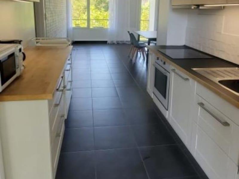 Rental apartment Brest 1200€ CC - Picture 3