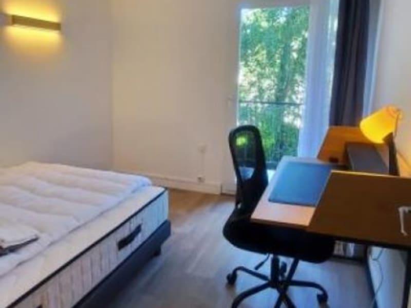 Rental apartment Brest 1200€ CC - Picture 5