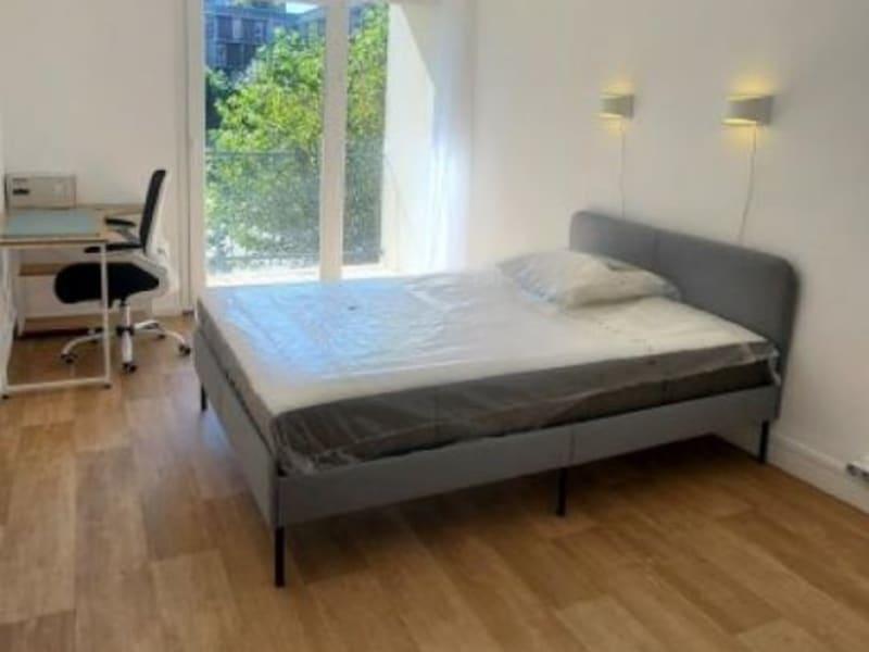 Rental apartment Brest 1200€ CC - Picture 6