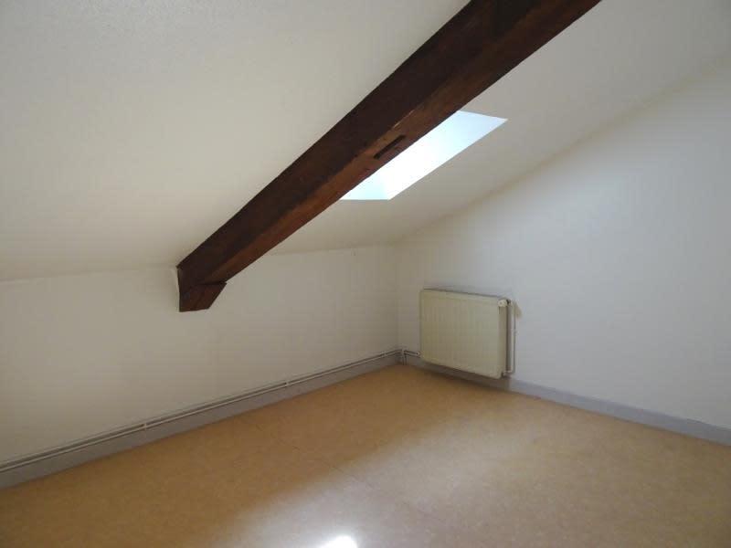 Location appartement Roanne 605€ CC - Photo 4