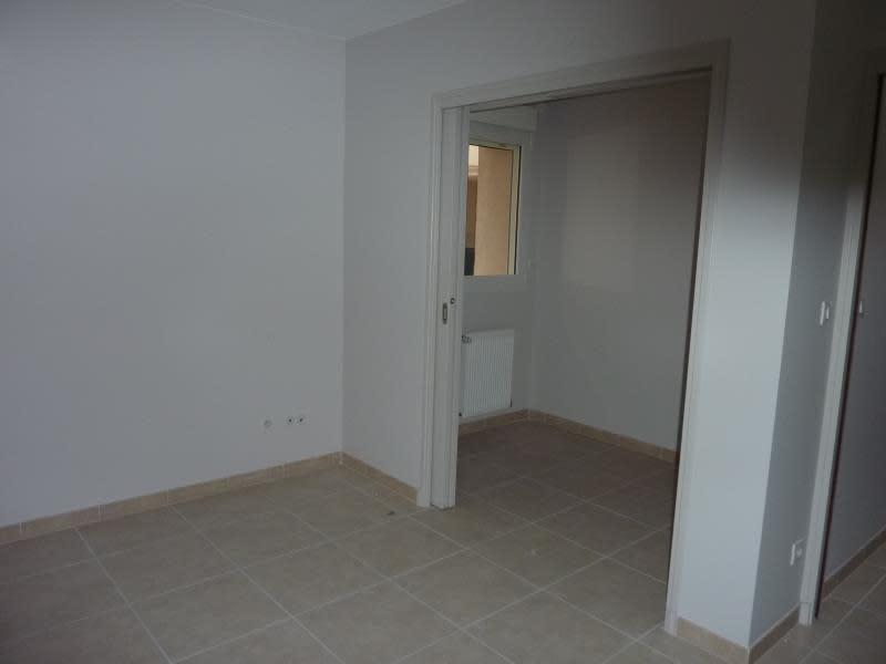 Rental apartment Roanne 525€ CC - Picture 5