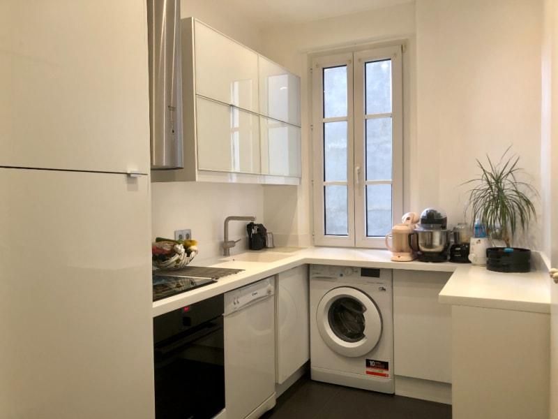 Sale apartment Boulogne billancourt 510000€ - Picture 3