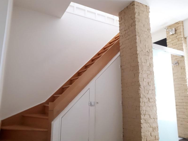 Sale apartment Boulogne billancourt 510000€ - Picture 4