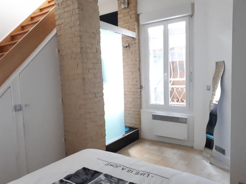 Sale apartment Boulogne billancourt 510000€ - Picture 5
