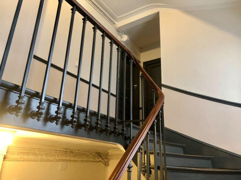 Sale apartment Boulogne billancourt 510000€ - Picture 8