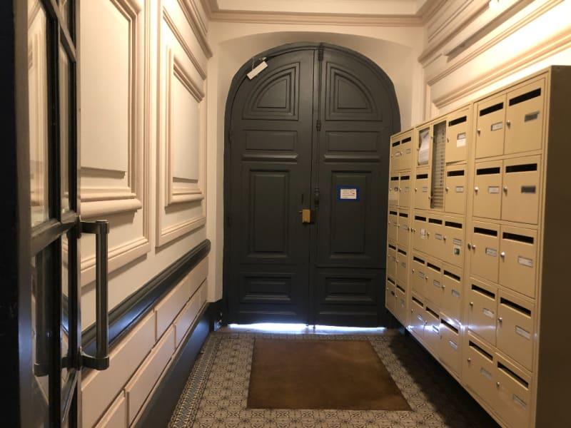 Sale apartment Boulogne billancourt 510000€ - Picture 9