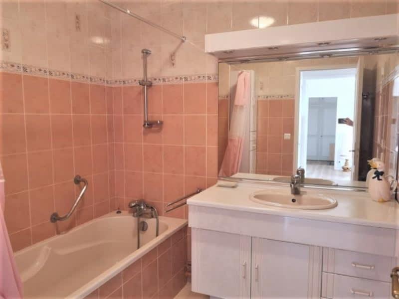 Location appartement Albi 640€ CC - Photo 4
