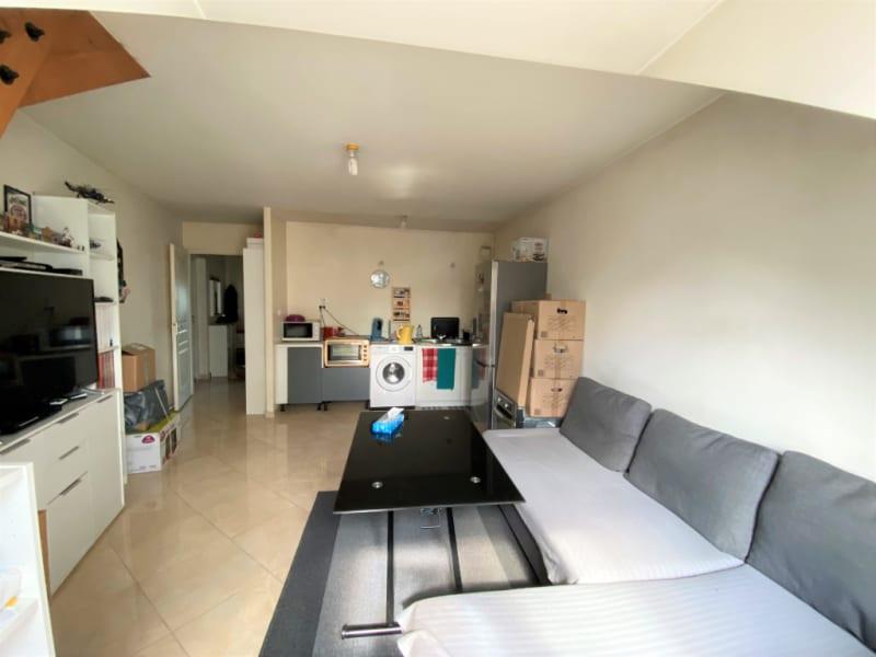 Sale apartment La queue en brie 156600€ - Picture 2