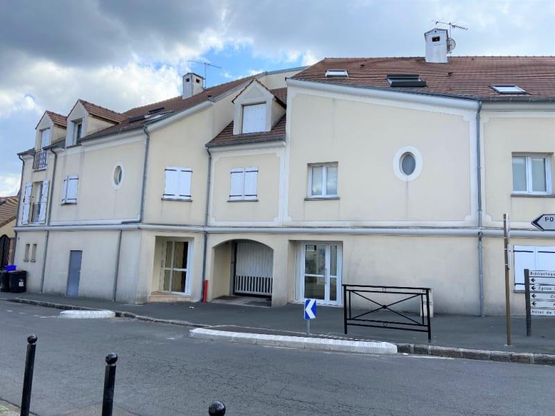 Sale apartment La queue en brie 156600€ - Picture 4