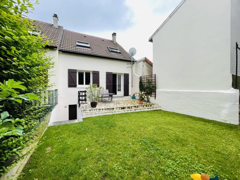 Vente maison / villa Villemomble 368000€ - Photo 1