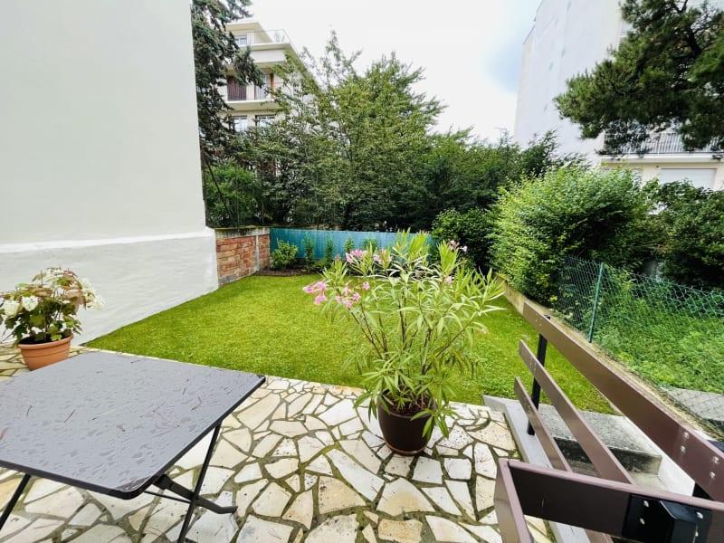 Vente maison / villa Villemomble 368000€ - Photo 2