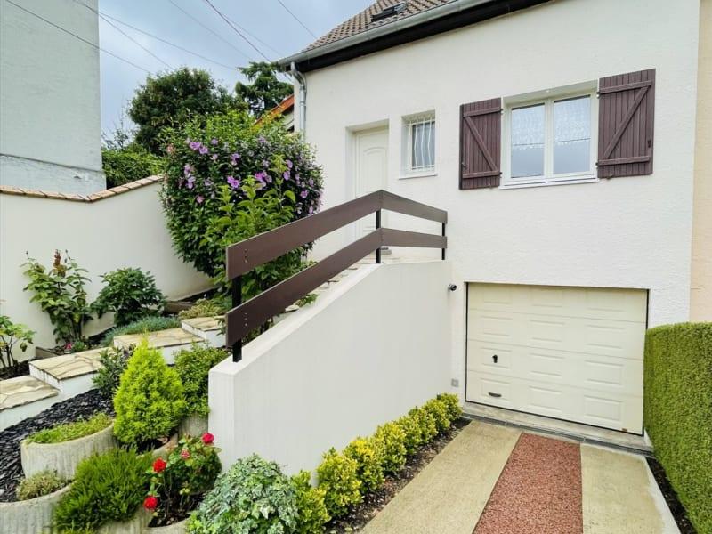 Vente maison / villa Villemomble 368000€ - Photo 10