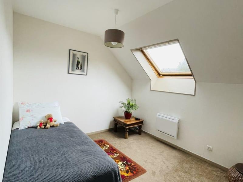 Vente maison / villa Villemomble 368000€ - Photo 8