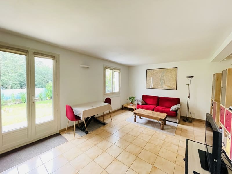 Vente maison / villa Villemomble 368000€ - Photo 3