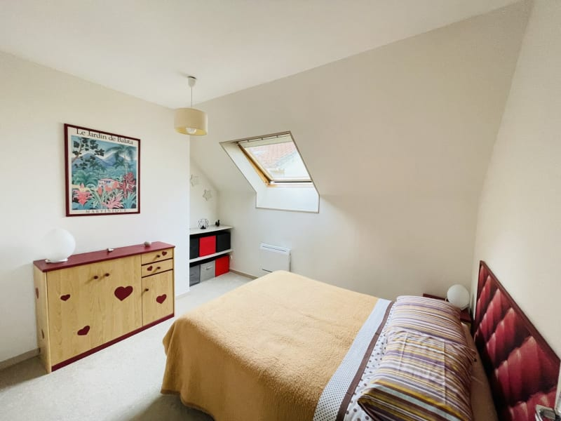 Vente maison / villa Villemomble 368000€ - Photo 6