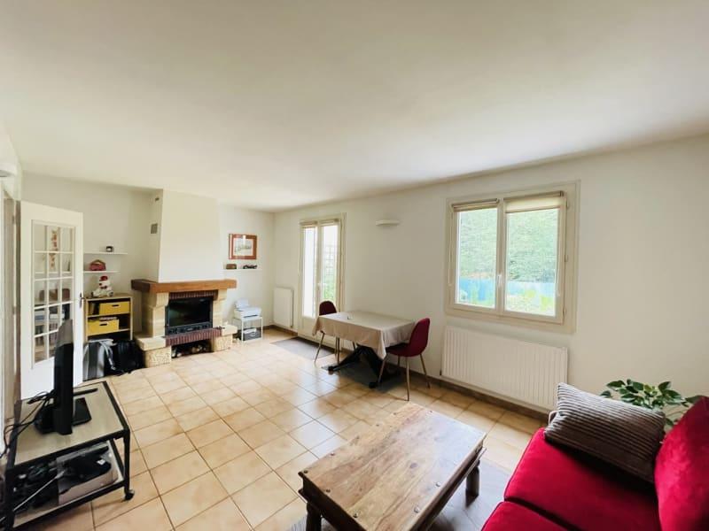 Vente maison / villa Villemomble 368000€ - Photo 4