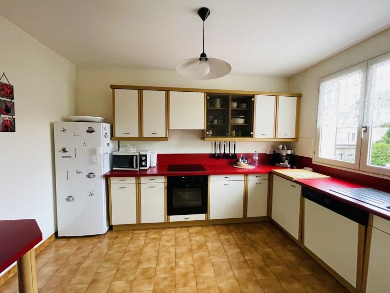 Vente maison / villa Villemomble 368000€ - Photo 5