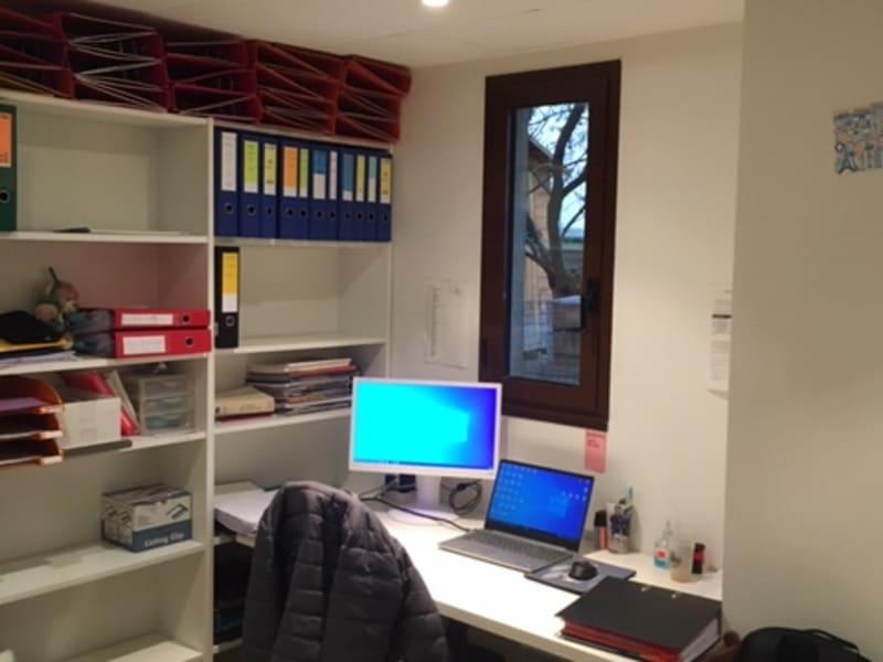 Rental office Paris 11ème 1262€ CC - Picture 4