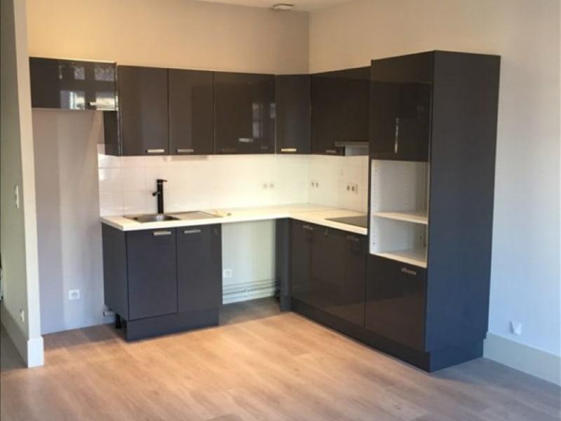Rental apartment Toulouse 1101€ CC - Picture 3