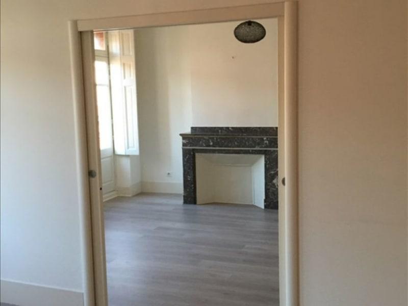 Rental apartment Toulouse 1101€ CC - Picture 5
