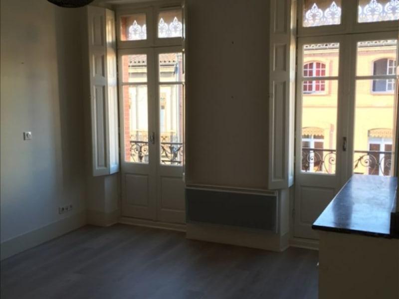 Rental apartment Toulouse 1101€ CC - Picture 6