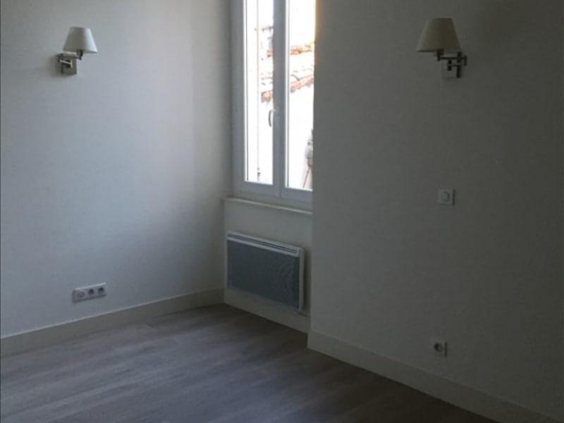 Rental apartment Toulouse 1101€ CC - Picture 8