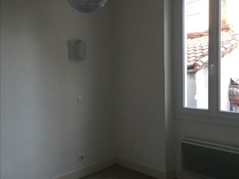 Rental apartment Toulouse 1101€ CC - Picture 9