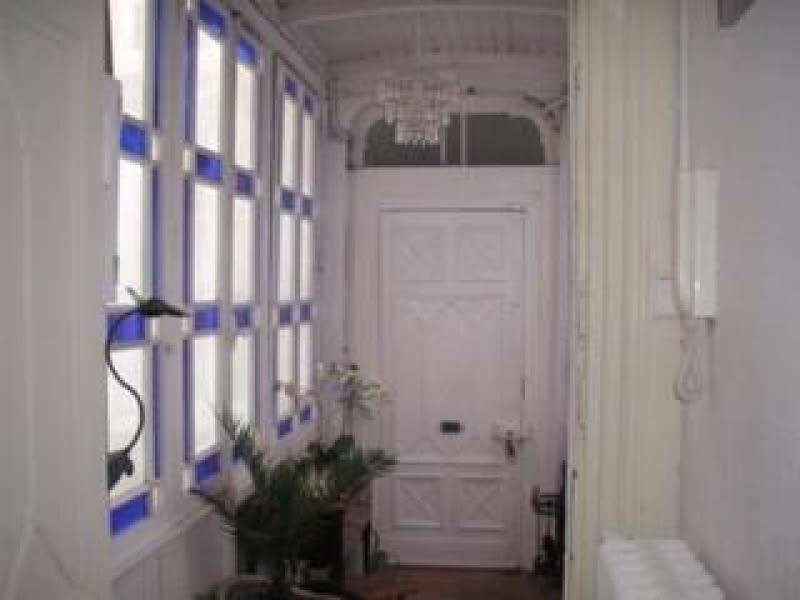 Sale apartment Toulouse 540000€ - Picture 2