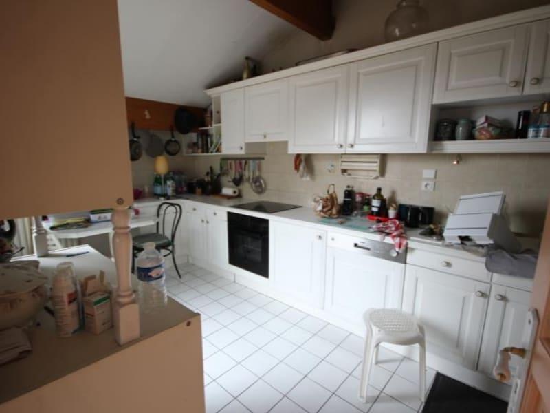 Vente appartement Toulouse 399000€ - Photo 3