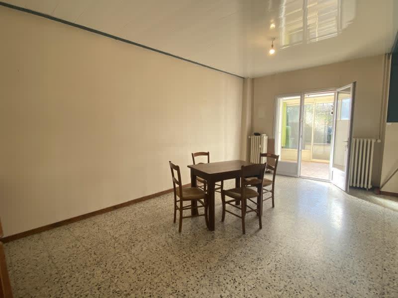 Sale house / villa Charny 78000€ - Picture 3