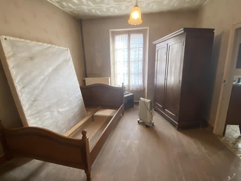 Sale house / villa Charny 75000€ - Picture 6