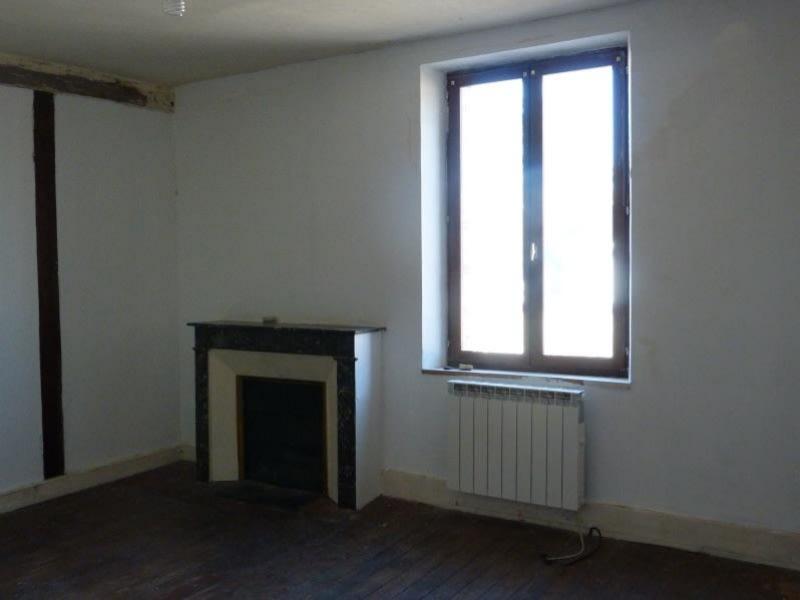Sale house / villa Secteur chatillon coligny 80000€ - Picture 3